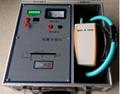 ETS9610A电缆识别仪
