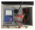 ETS9610B 10A直流电