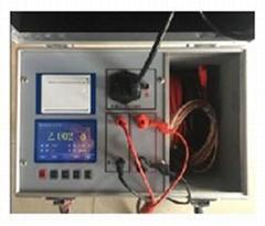 ETS9610B 10A直流电阻测试仪