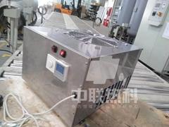 砂仁烘干机绿色环保节能烘干设备