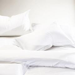 可定制的枕套
