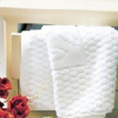 可定制地巾