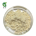 Dried ginger extract