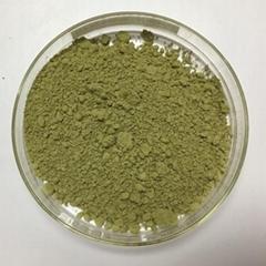 Cushaw Seed extract