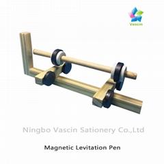 DIY Magnetic Levitation Pen Science Experiment Kit