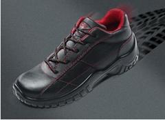 供应耐磨安全鞋