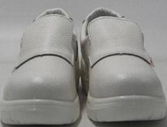 供应洁净安全鞋劳保鞋