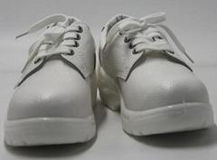 供应低帮洁净劳保鞋鞋