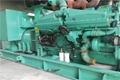 海珠柴油發電機