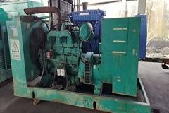 海珠特高压发电机