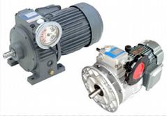 DYNISCO温控器 ATC770-0-3-3