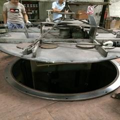 Foshan Gaobi Stainless Steel Co. , Ltd.