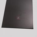 高比噴砂不鏽鋼深黑色 電梯彩色