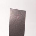 高比和纹茶色不锈钢 优雅家具金属制品材料 5