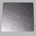 高比灰色和纹不锈钢板  所会彩色不锈钢装饰材料 2