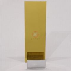 高比304不鏽鋼鏡面鈦金板總代銷 家居彩色不鏽鋼裝飾材料