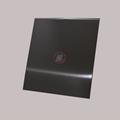 高比發紋真空鍍深黑色 家居彩色304不鏽鋼裝飾材料 1