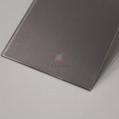 高比灰色发纹不锈钢板 专业彩色不锈钢表面处理 4
