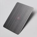 高比本色拉絲不鏽鋼板 工業裝璜不鏽鋼板 4