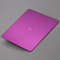 高比不锈钢拉丝粉红色 精装家居金属材料 4
