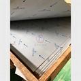 高比啞光噴砂玫瑰金不鏽鋼 優質304不鏽鋼總代銷