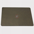 高比乱纹不锈钢镀古铜  304不锈钢镀铜板生产厂家 2