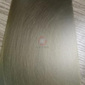 高比亂紋青古銅不鏽鋼圖片  家居不鏽鋼鍍銅門板 5