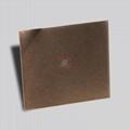 高比不鏽鋼雪花砂古銅  環保不鏽鋼離子真空鍍