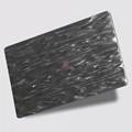 高比粗树皮压花不锈钢板 机器设备装置材料 5