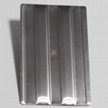 High ratio 304 imported stainless steel