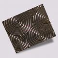 高比316不鏽鋼褐色沖壓旋螺紋