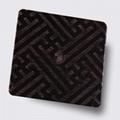 高比304不鏽鋼拉絲紅古銅發黑蝕刻板