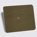 igh-ratio 304 bronze bronze stainless