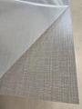 高比热转印不锈钢仿布纹总代销