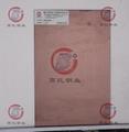 CS-3836 發紋鍍深褐色 家居金屬制品裝飾材料