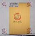 CS-2882 發紋鍍鈦金 304彩色不鏽鋼板生產廠家