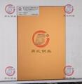 CS-3018 亂紋鍍紅銅不鏽鋼板 高比電梯金屬制品材料