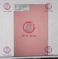 CS-3008 亂紋鍍玫瑰金 高比304不鏽鋼真空鍍生產廠家 1