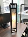书院金属制品装饰材料 304不锈钢青古铜拉丝灯具