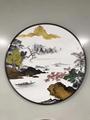 家居金属装饰材料  304玫瑰金不锈钢镜框架 4