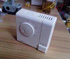 江森自控TC-8903-1152-WK比例积分温控器代理销售