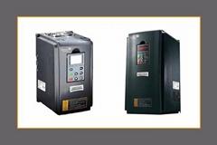 江森VSD2000变频器和矢量控制变频器VSD7000价格