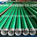 Top Quality Carbon Anti Corrosion