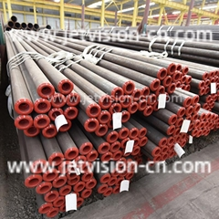 High Quality API 5L Carbon Seamless Boiler Tube Pipe