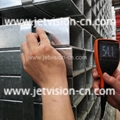 Top Selling Structural Steel Galvanized