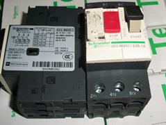 140M-F-CA16X變頻器
