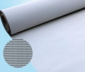Stainless Steel Wire cloth China 1