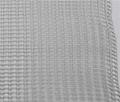 Nickel wire woven mesh