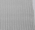 filter Stainless Steel mesh
