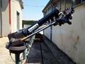 進口防塵噴槍 1